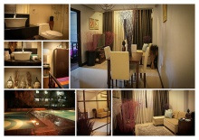 1-br-near-airport-and-resorts-world2
