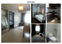 1-br-near-airport-and-resorts-world3
