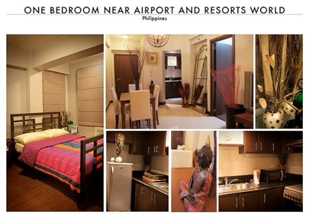 1-br-near-airport-and-resorts-world4