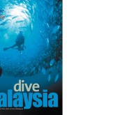 ad-covers-2006-2007-ria-14