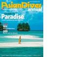 ad-covers-2006-2007-ria-2