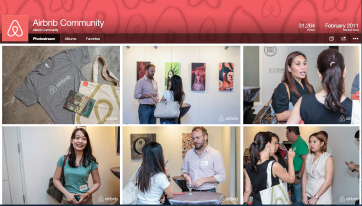 airbnb-event1