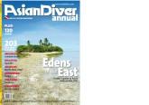 annual-08-cover