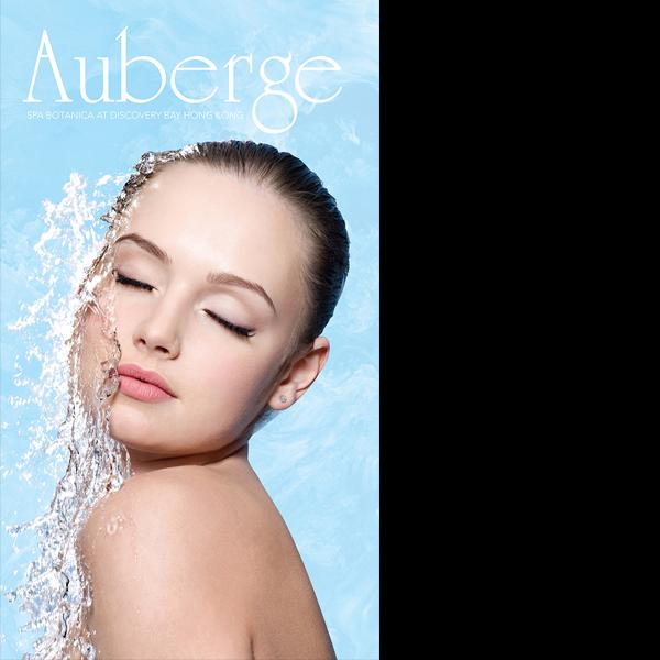 auberge_30x7cm-1