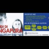 auston-banner