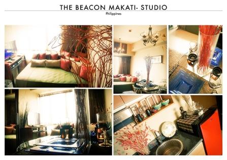 beacon-asian-theme-v2