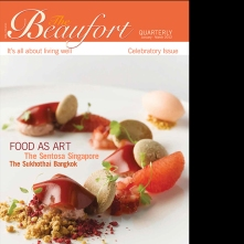 bq-jan-mar-cover