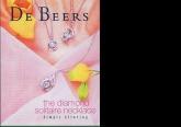 de-beers-brochure_cover