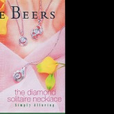 de-beers-brochure_cover