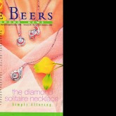 de-beers-brochure_p1