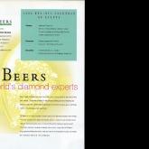 de-beers-brochure_p3