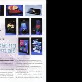 de-beers-brochure_p9