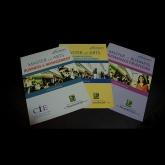 Stansfield Brochure