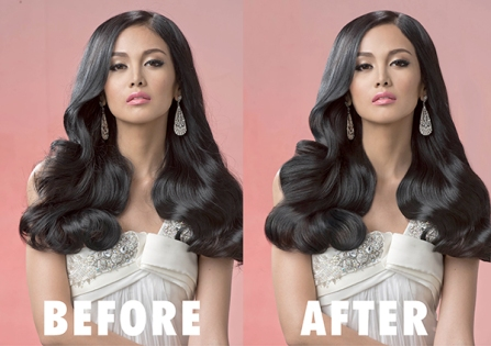hair-retouching-before-and-after