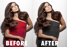 hair-retouching-before-and-after2