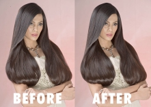 hair-retouching-before-and-after3