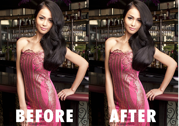 hair-retouching-before-and-after4