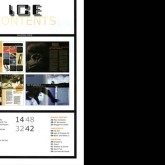 ice_inside-pages