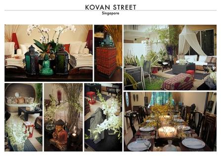 kovan-homestyling2