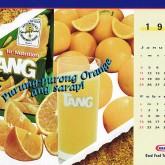 kraft-calendar-2