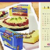 kraft_calendar