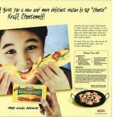 kraft_cheesemelt-print-ad