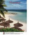 mauritius-ad