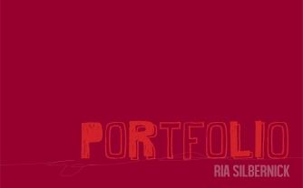 ria-silbernick-portfolio-1
