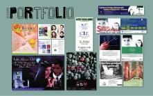 ria-silbernick-portfolio-10