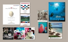 ria-silbernick-portfolio-11