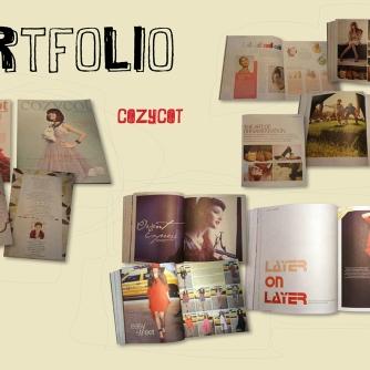 ria-silbernick-portfolio-2