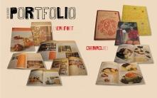 ria-silbernick-portfolio-4
