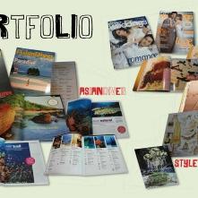 ria-silbernick-portfolio-6