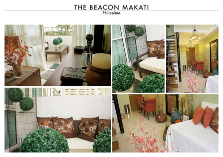 roces-tower_the-beacon-makati-6