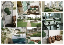 roces-tower_the-beacon-makati4