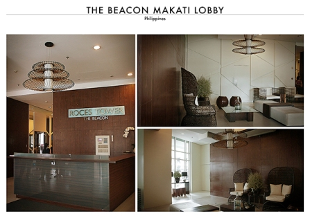 sns-home-styling-form_017-beacon-lobby