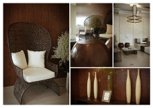 sns-home-styling-form_017-beacon-lobby2