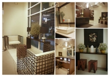 sns-home-styling-form_017-beacon-lobby4