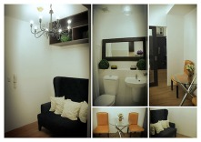sns-home-styling-form_02-unit-2306-linear-tower2