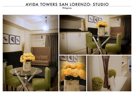 unit-1204-avida-studio
