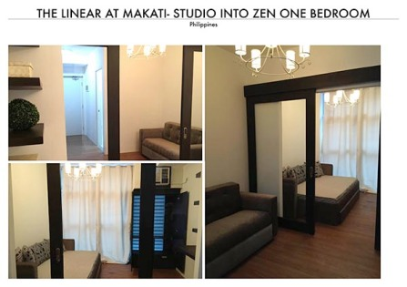 unit-1806-the-linear-makati