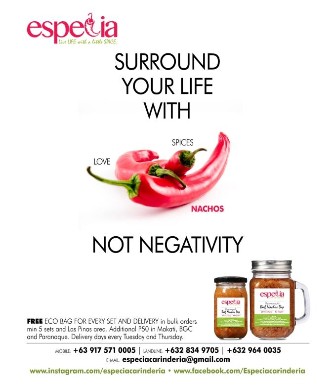 Especia Ad_7