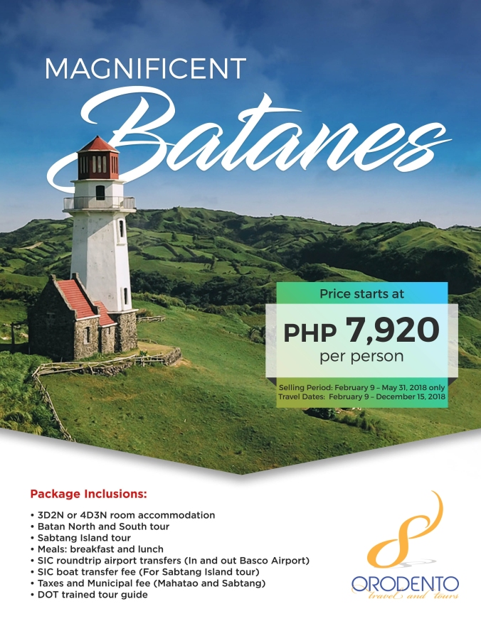1518163144800_Batanes_DL_File