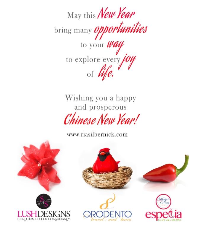 Chinese New Year 2018_1